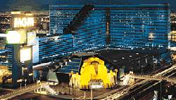 Mgm grand hotel casino theme park http sportingbet online casino games