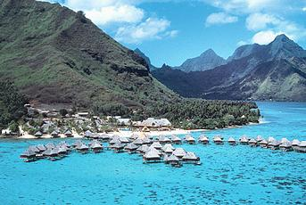 The Catamaran Resort Hotel And Spa